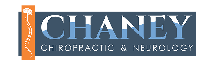 Chaney Chiropractic Clinic