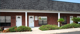 Chaney Chiropractic is located at 4056 Commercial Way, Spring Hill, FL 34429